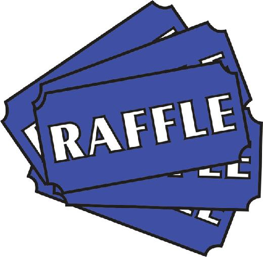 raffle tickets clipart 7 clipart station rh clipartstation com clipart raffle ticket download diaper raffle ticket clipart