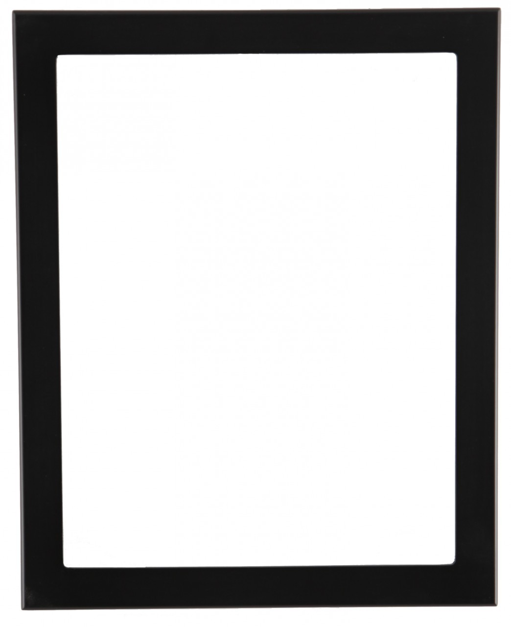 Rectangle clipart black and white 4 » Clipart Station