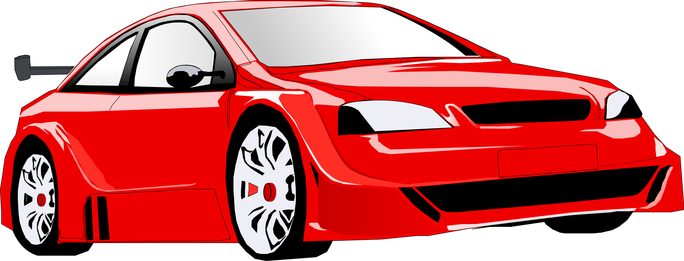 red car clipart 4 clipart station rh clipartstation com red sports car clipart cute red car clipart