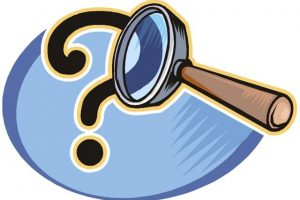 research methodology clipart 7