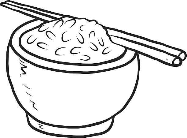 rice clipart black and white 3 clipart station rh clipartstation com race clip art rice clip art black and white