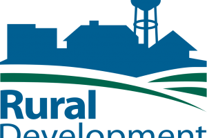 rural development clipart