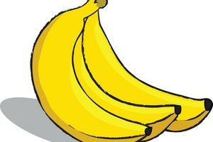 saging clipart