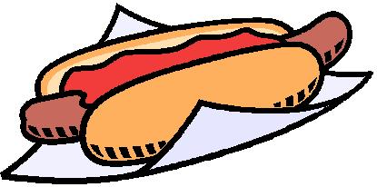 sausage sizzle clipart 7 clipart station hot dog clipart jpg hot dogs clipart free