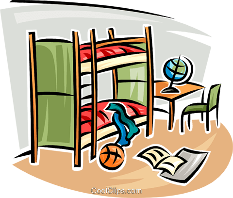 Schlafzimmer Clipart 5 Clipart Station 24 Pretty Clipart