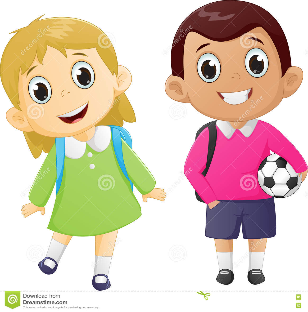 school boy and girl clipart 3 clipart station rh clipartstation com school boy and girl clipart boy and girl clipart png