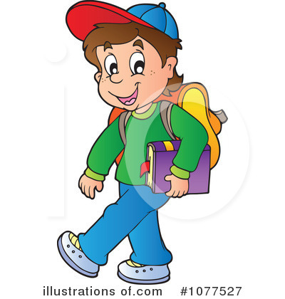 school boy clipart 2 clipart station rh clipartstation com a school boy clipart school boy clipart black and white