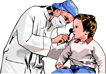 school doctor clipart 7   clipart station