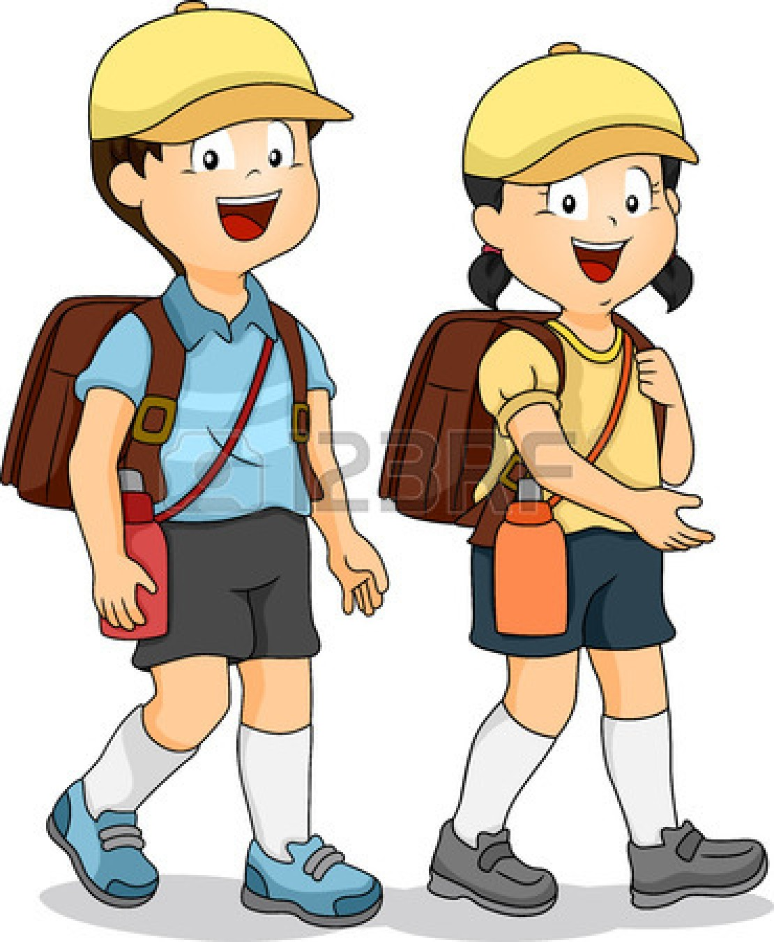 Student Clipart Gecce Tackletarts Co