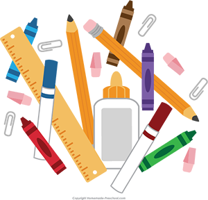 School supplies clipart png 5 clipart station school supplies clipart png 5 voltagebd Image collections
