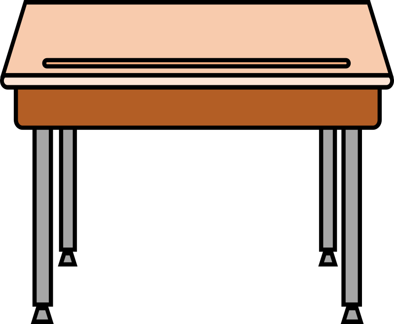 school table clipart 5 clipart station rh clipartstation com table clipart black and white table clipart image