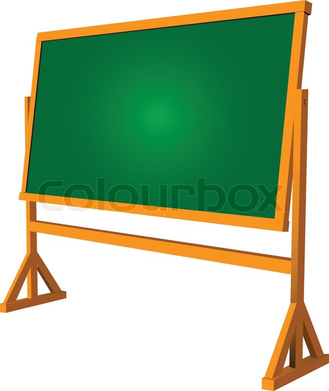 Schultafel clipart leer  Schultafel clipart leer 14 » Clipart Station