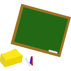 Schultafel clipart leer  Schultafel clipart leer 8 » Clipart Station