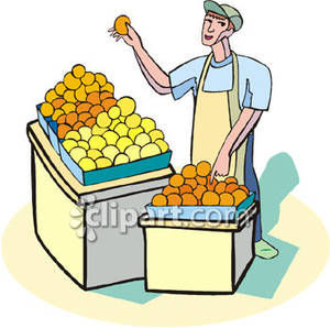 sell clipart 2 clipart station rh clipartstation com sell clipart sel clipart