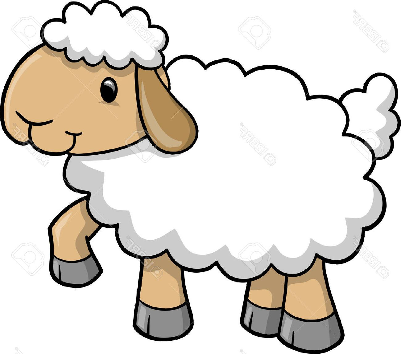 sheep clipart 10 clipart station rh clipartstation com clip art sheep pattern sheep clip art images free