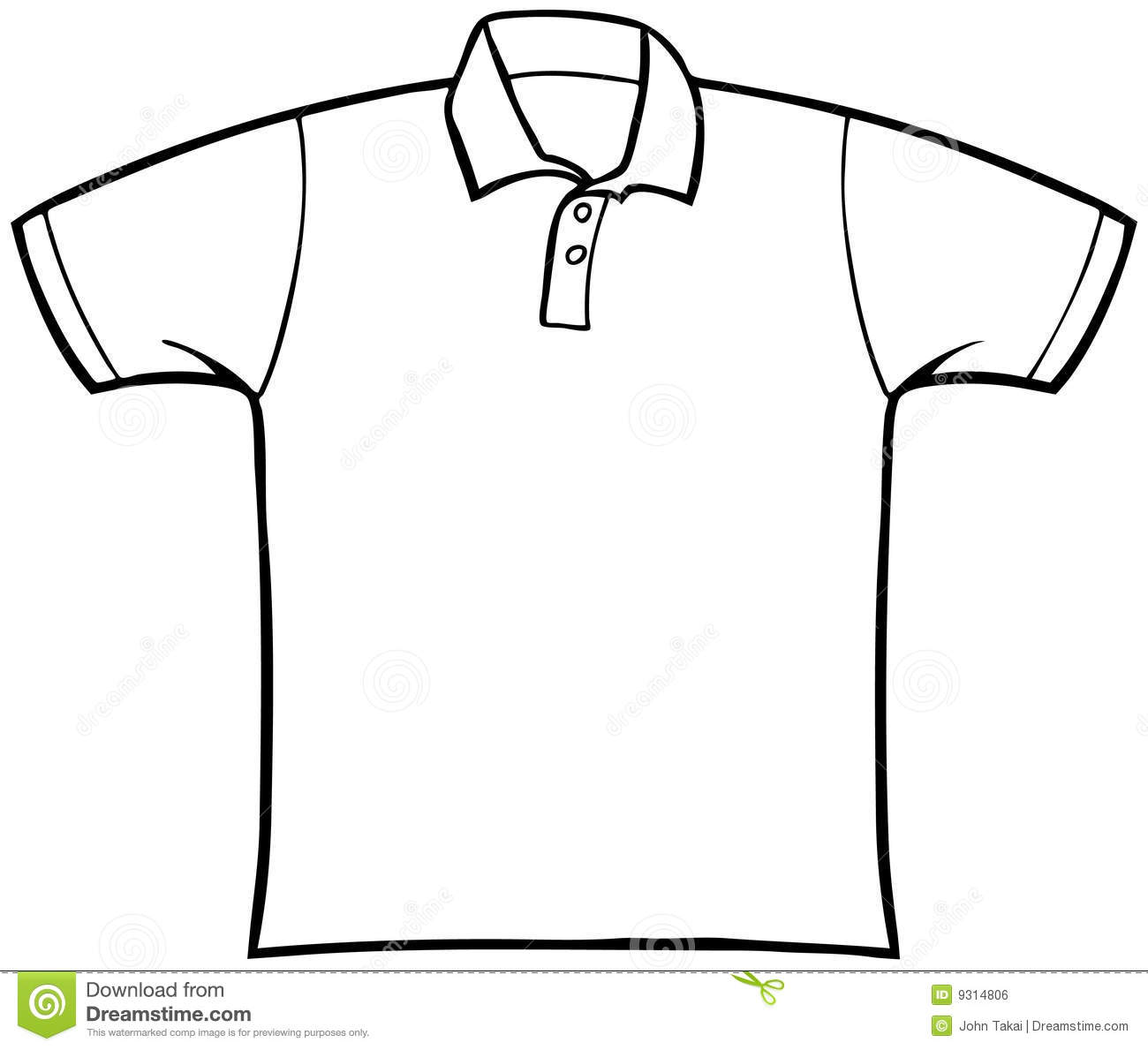 shirt and pants clipart black and white 4 clipart station rh clipartstation com Blank Shirts and Pants Clip Art Breakfast Clip Art