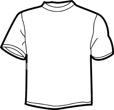shirt and pants clipart black and white clipart station rh clipartstation com Toothbrush Clip Art Blank Shirts and Pants Clip Art