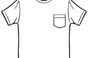 back gallery for work shirt pocket clip art fashion ideas pertaining to t shirt pocket clipart t shirt pocket clipart