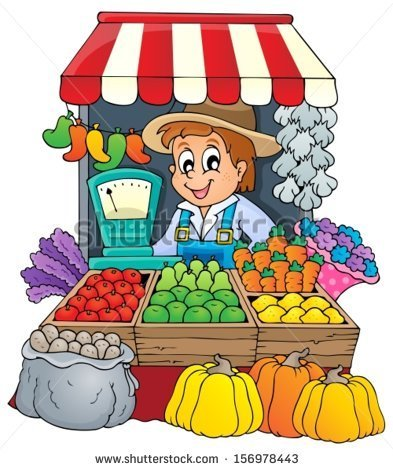 shopkeeper clipart 7  u00bb clipart station iclipart coupon iclipart art