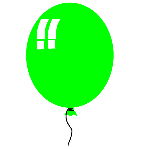 [Image: single-balloon-clipart-4.png]