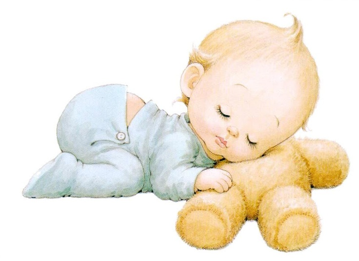 sleeping baby angel clipart 4 clipart station rh clipartstation com sleeping baby angel clipart sleeping baby clipart free