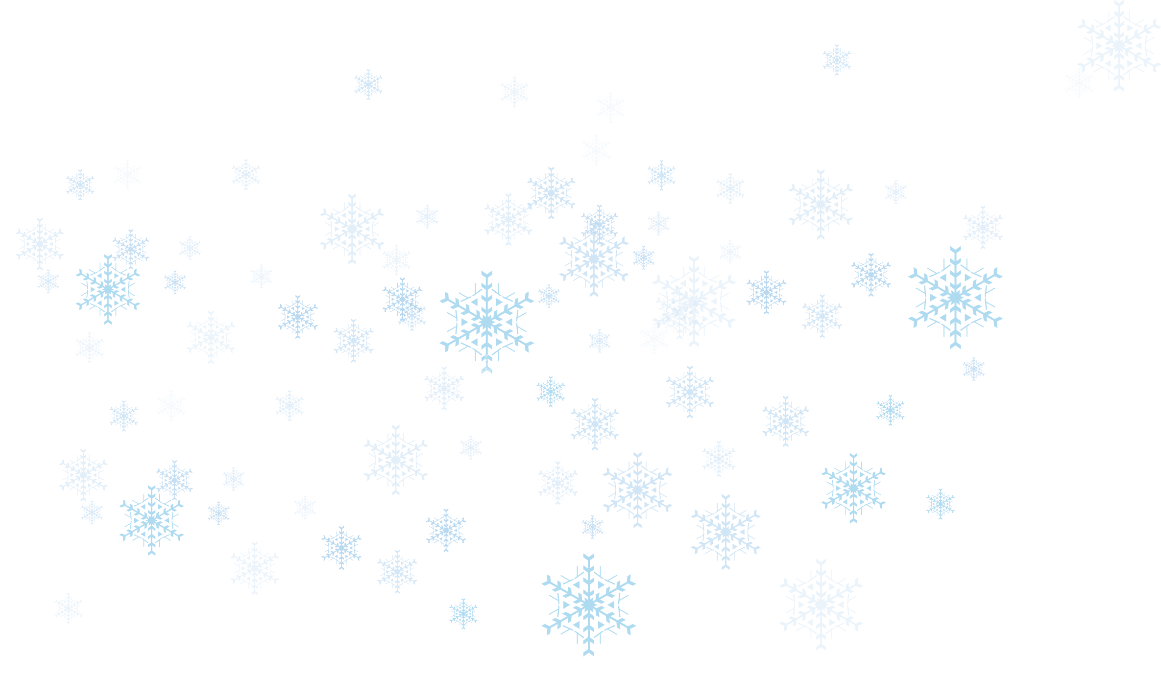 snowflake clipart transparent background 6 | Clipart Station for Snowflake Clipart Transparent Background  10lpwja