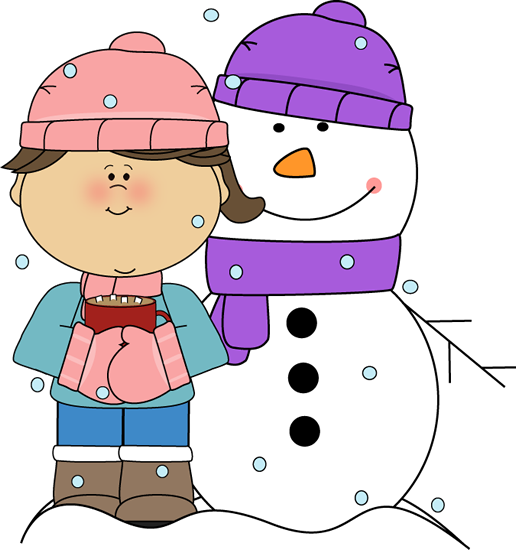 snowy clipart 6 clipart station rh clipartstation com clipart snowy weather snowy clipart black and white