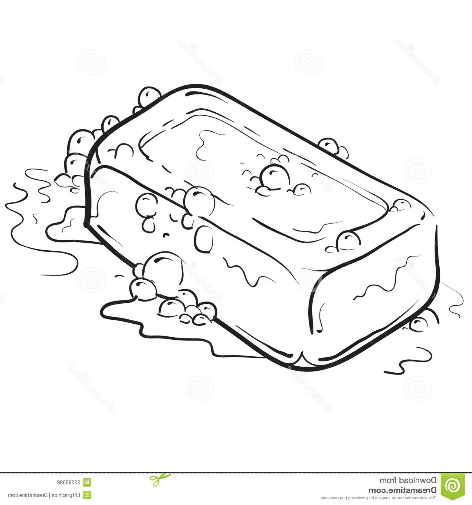 soap clipart black and white 10 187 clipart station