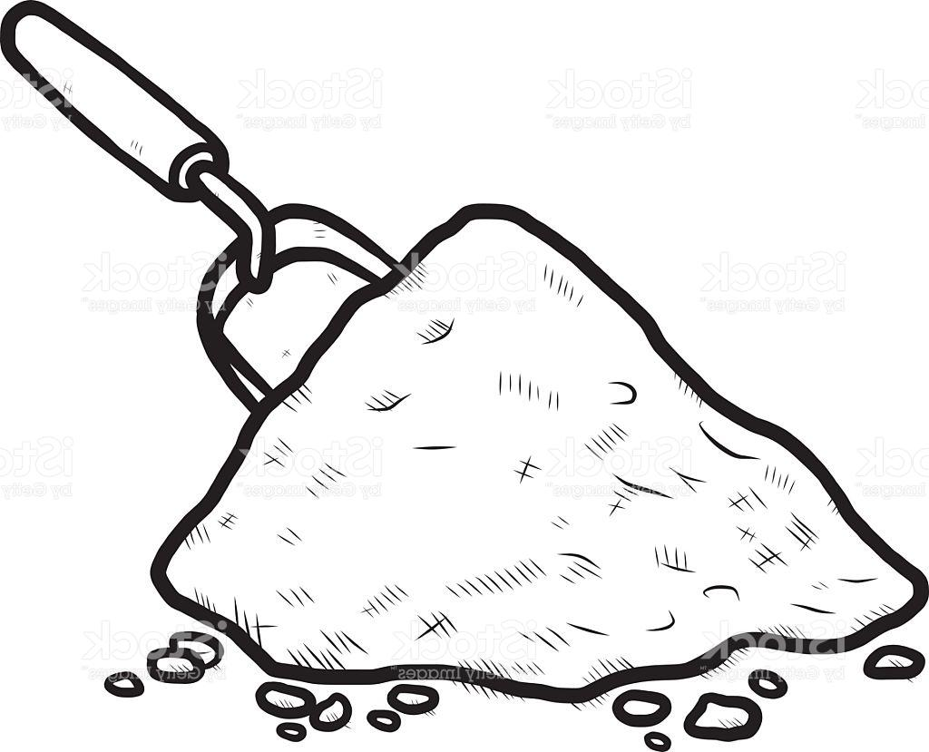 Soil clipart black and white 6 clipart station for Soil clipart