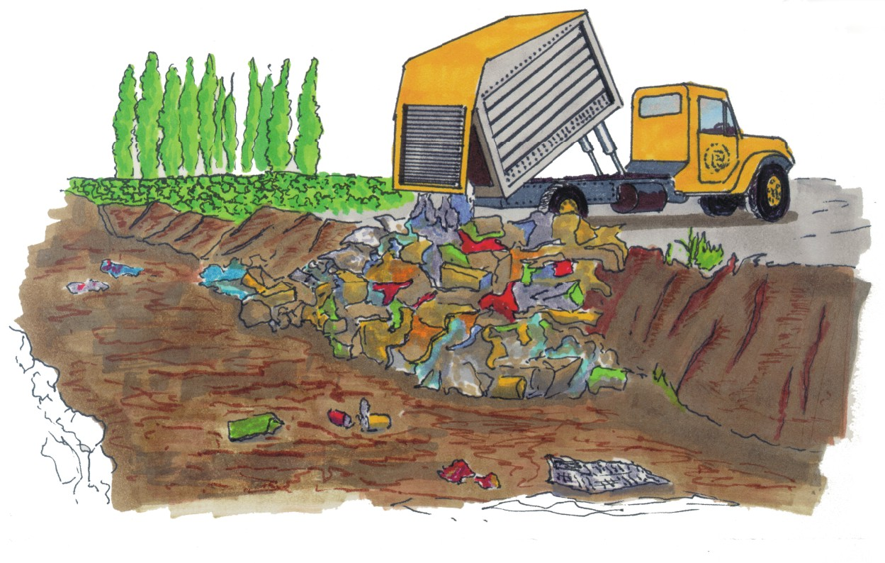 soil pollution clipart 8 clipart station rh clipartstation com cross contamination clipart water contamination clipart