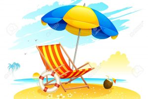 Sonnenschirm strand clipart  S Clipart Download | Clipart Station | Page 644