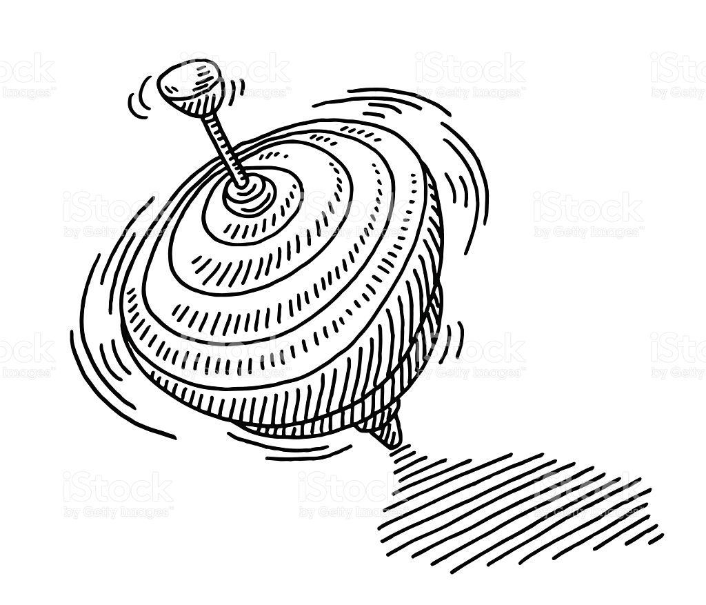 Free Spinning Top Cliparts, Download Free Clip Art, Free Clip Art on Clipart  Library