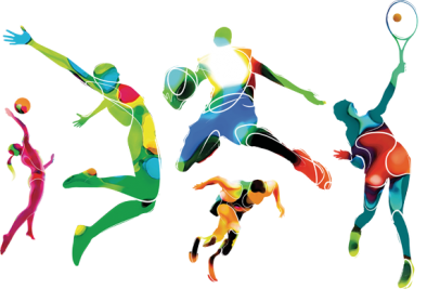 sports-clipart-png-9.png