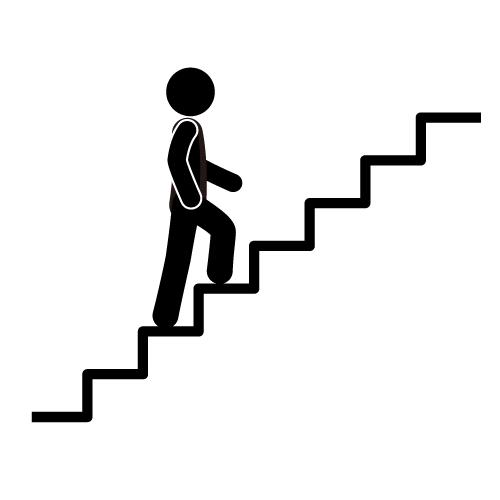 stairs clipart clipart station rh clipartstation com clipart stairway to heaven clip art stairs to heaven