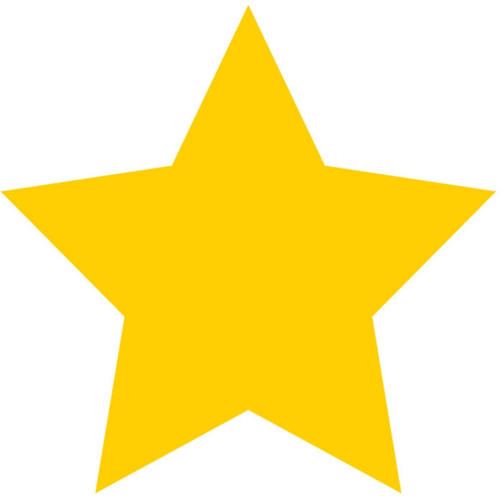 yellow star picture clipart besttop 30 png yellow star clip art rh clipartstation com yellow star clipart yellow star outline clipart
