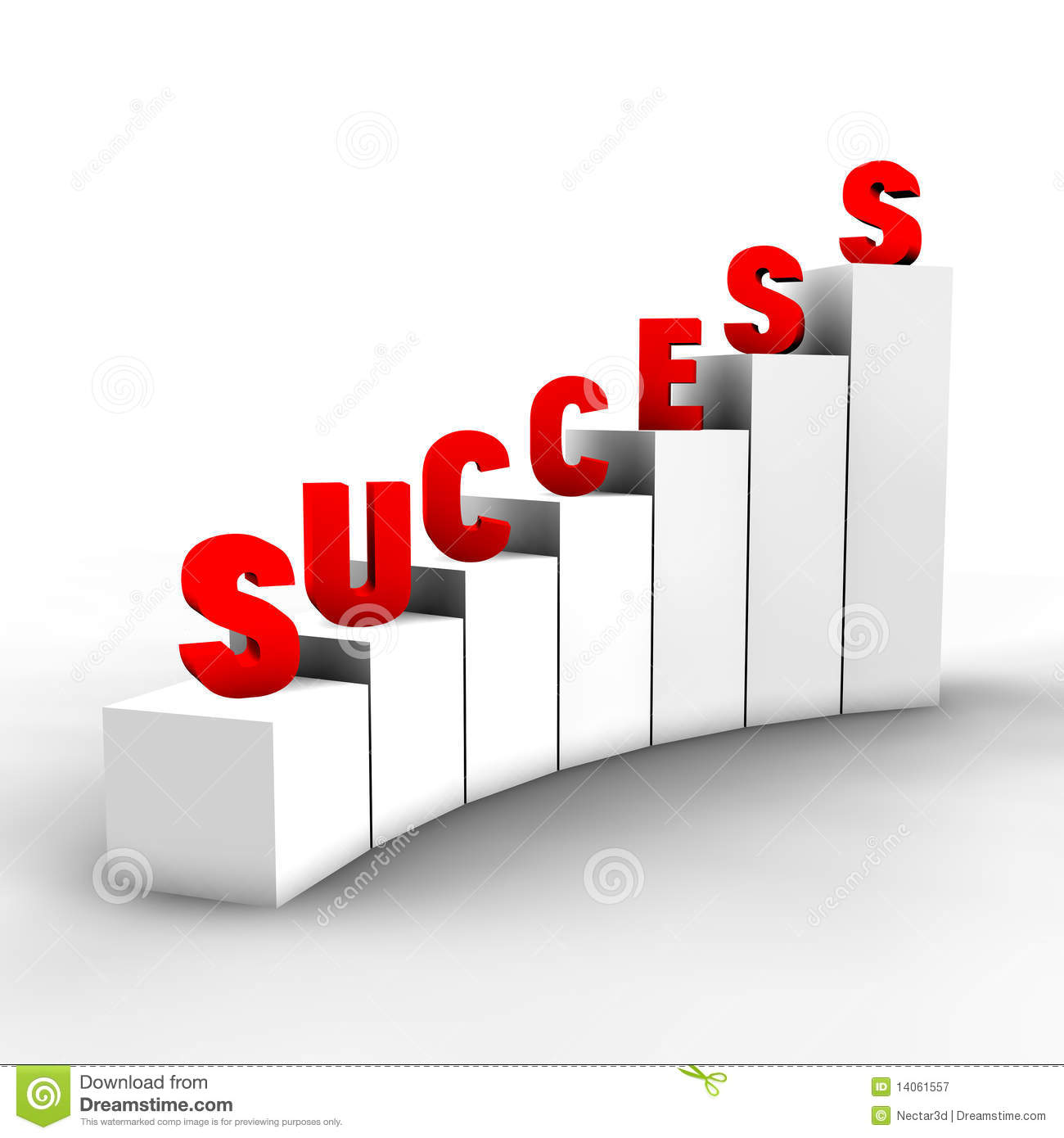 steps to success clipart 2 clipart station clipart stars clipart stars in the sky