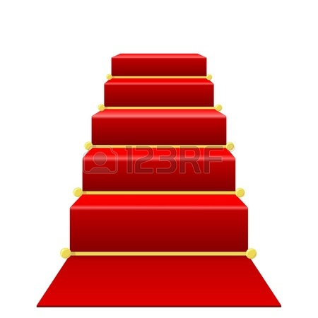 steps to success clipart 7 clipart station