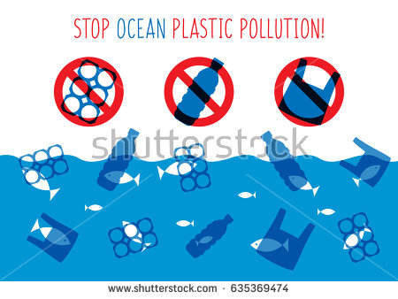 Stop water pollution clipart 3 » Clipart Station