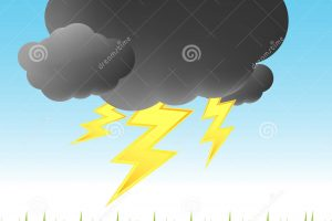 stormy day clipart 10