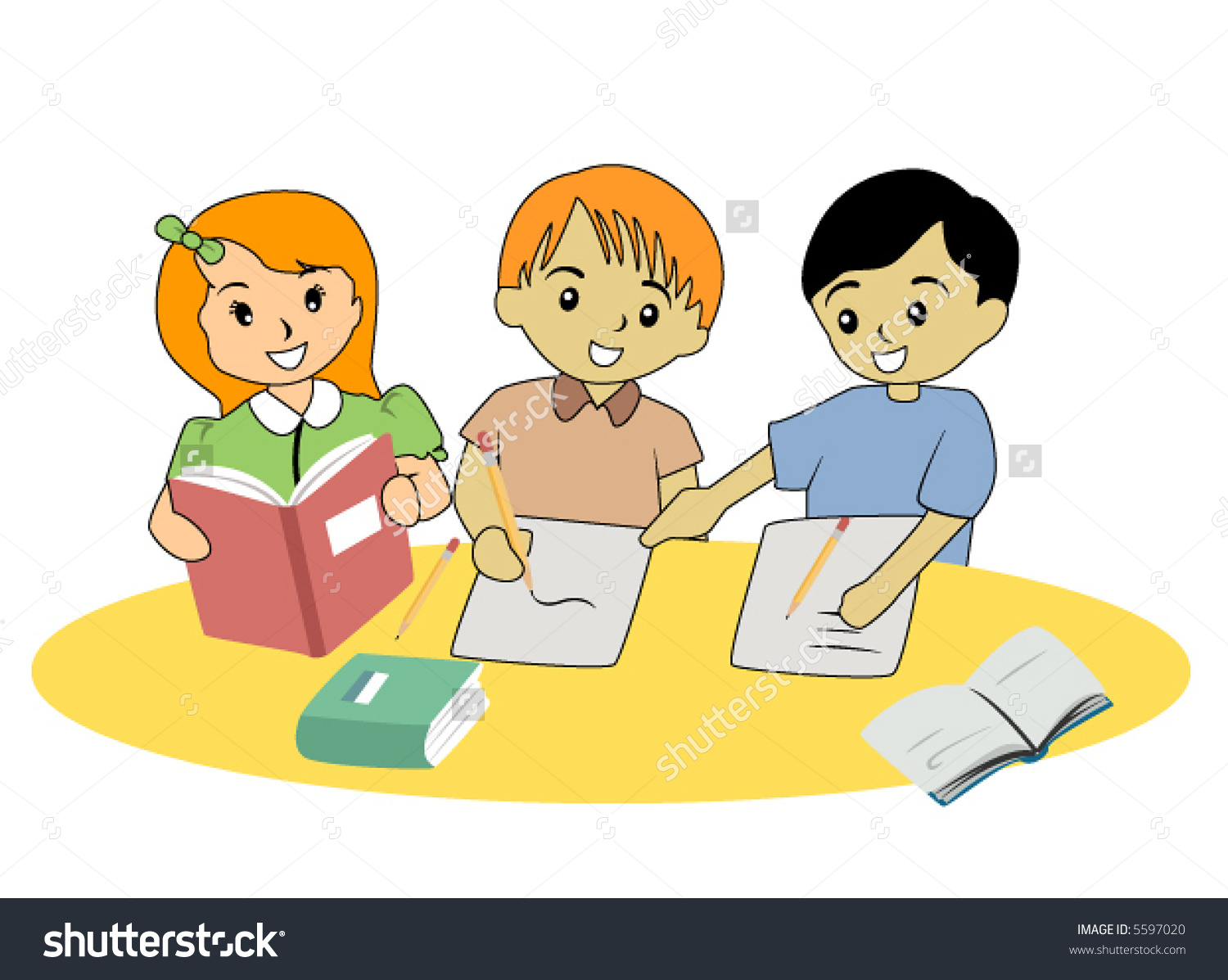 Study group clipart 7 clipart station study group clipart 7 sciox Gallery