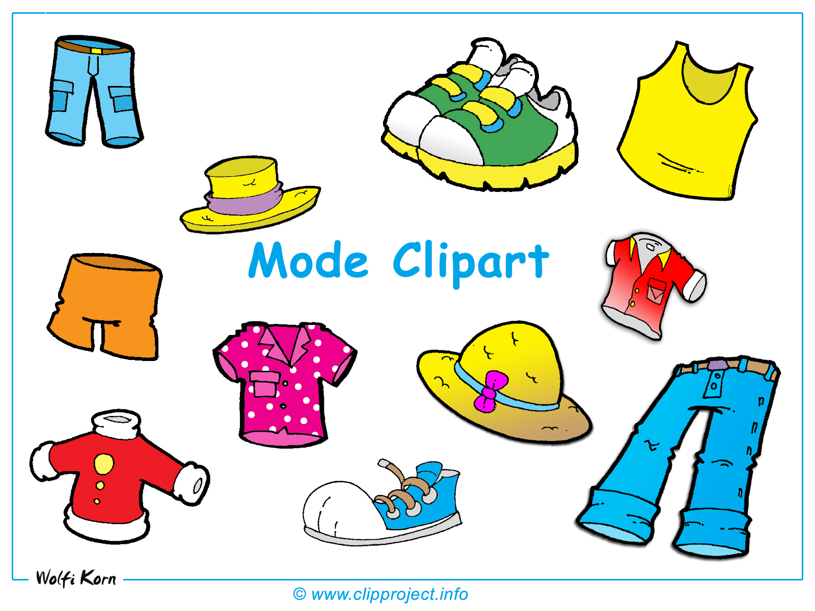 summer clothes clipart 2 clipart station rh clipartstation com summer clothes pictures clip art summer clothes pictures clip art