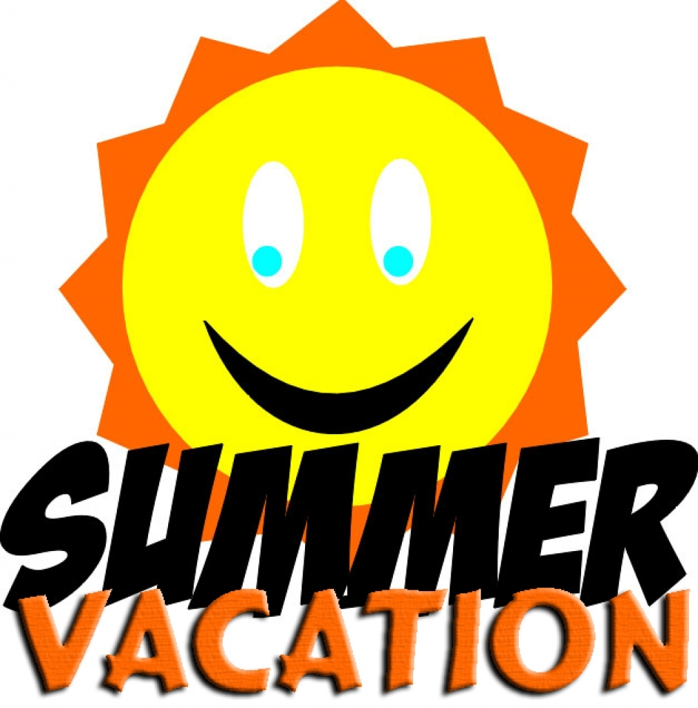 summer vacation images clipart panda clipart images inside  summer vacation images clipart panda clipart images inside summer holiday homework clipart summer holiday homework clipart