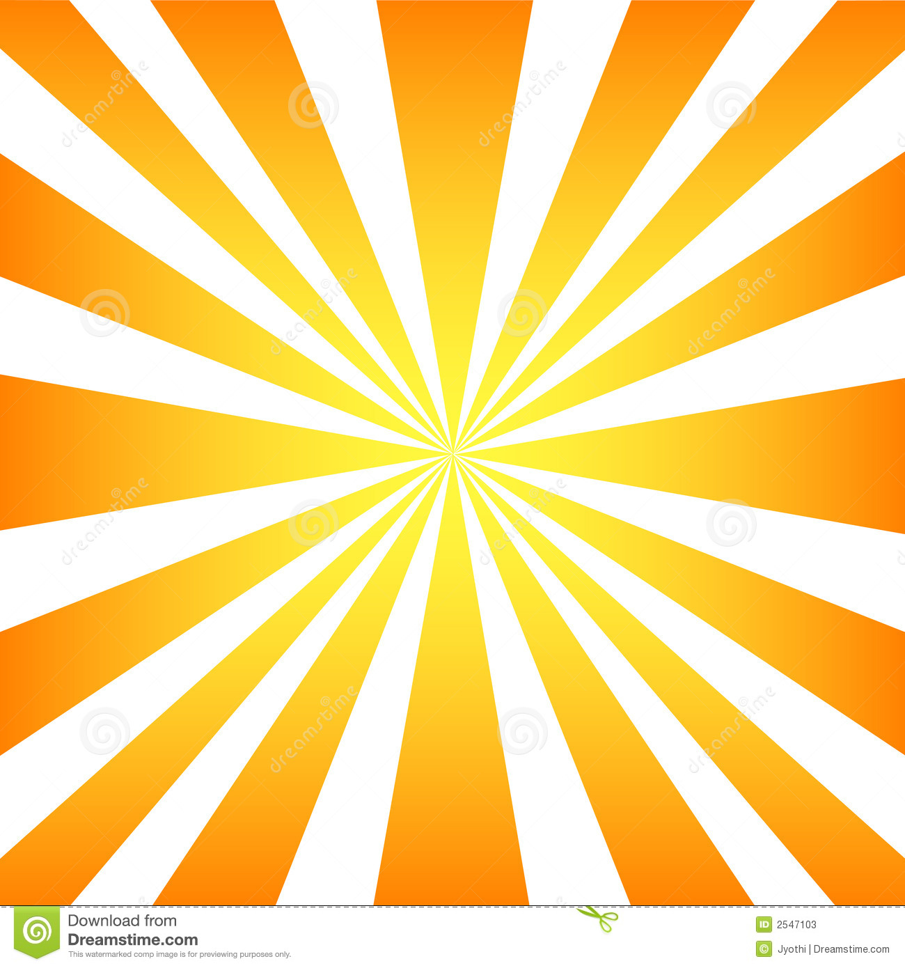 sun rays clipart png 2 clipart station rh clipartstation com sun rays clip art free sun rays clipart png