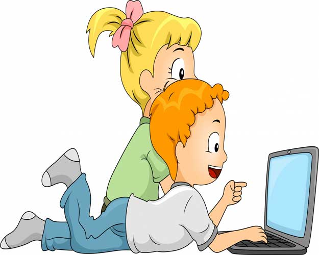 Surf The Internet Clipart 9 Clipart Station