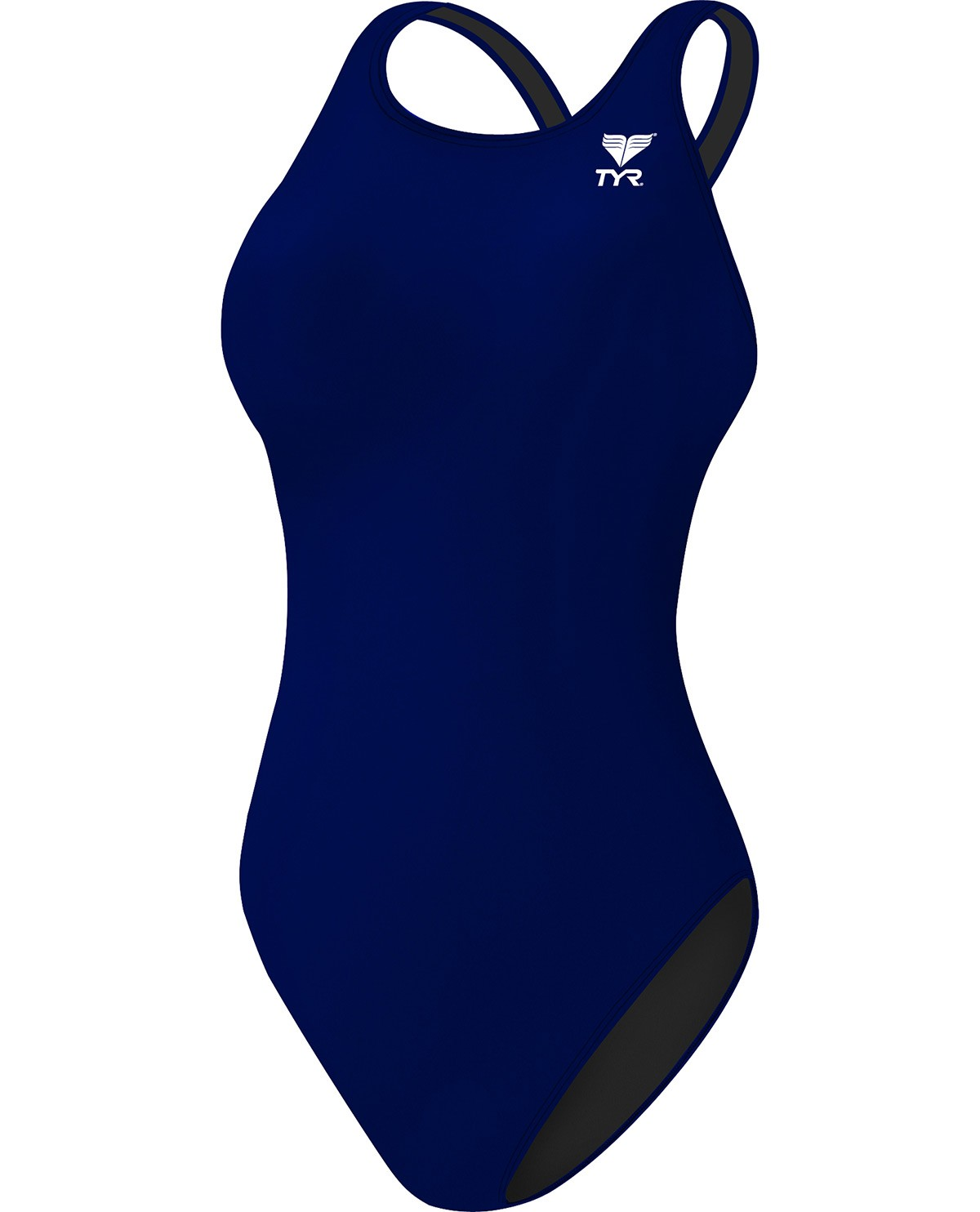 Swimsuit Clipart 6 Clipart Station