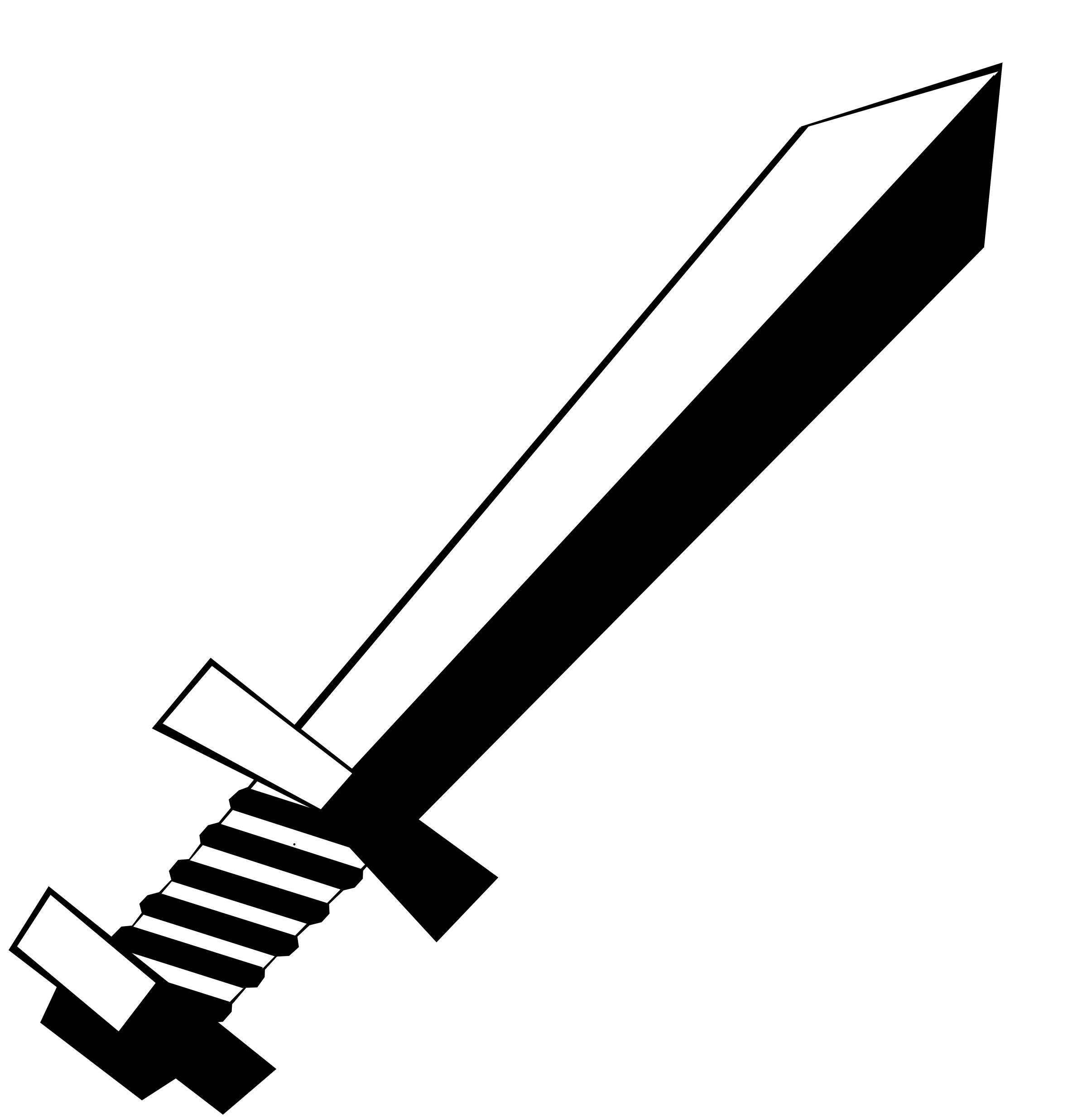 sword clipart black and white 2 clipart station rh clipartstation com sword clipart png sword clip art images