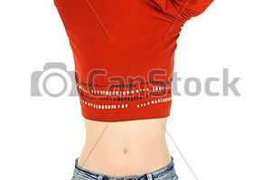 take off clothes clipart