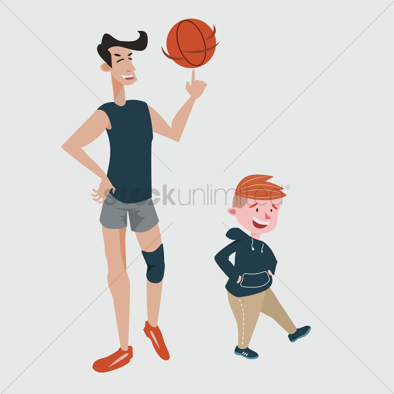 tall and short communication Some short guys totally own it you feel really big and gross around a short guy with a tall guy 9 confessions of a girl who used to date a short guy.