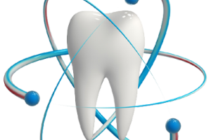 teeth clipart png 6
