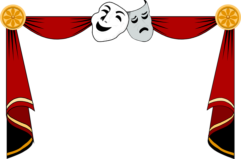 theatre clipart clipart station rh clipartstation com theatre clip art borders theater clipart
